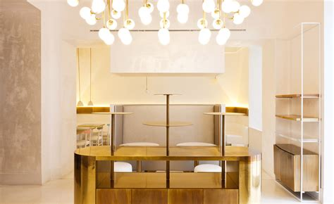 senato hotel review milan italy wallpaper