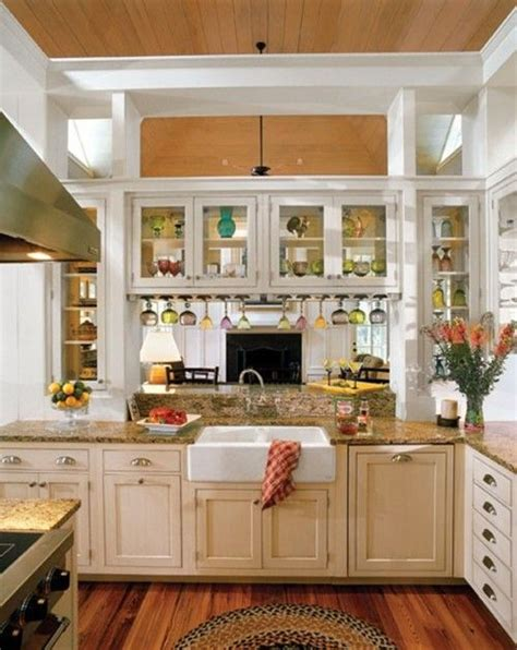 bench kitchen sinks okaaaay the top cabinets are still white and the 6499