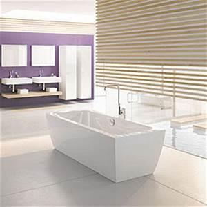 Wandgestaltung Online Planen Kostenlos : badezimmer planen ~ Bigdaddyawards.com Haus und Dekorationen