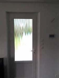 fenetre menuiserie pvc alu With porte d entrée pvc avec chauffage salle de bain thermor
