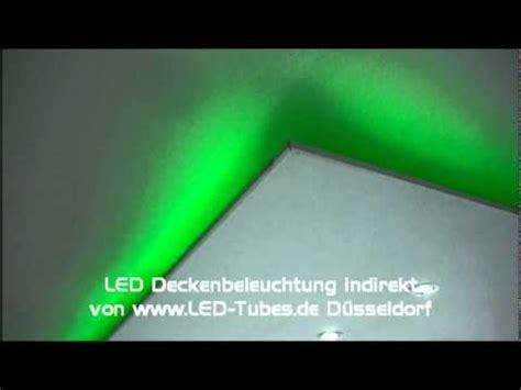 led streifen deckenbeleuchtung indirekte deckenbeleuchtung wohnzimmer mit led stripes wohnraumgestaltung
