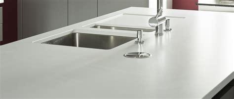 Silestone Blanco Zeus silestone blanco zeus worktops flooring tiles