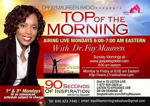 58 best images about DrFayMaureen Radio on Pinterest ...