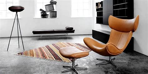 imola chair sisustustavaraa chairs and