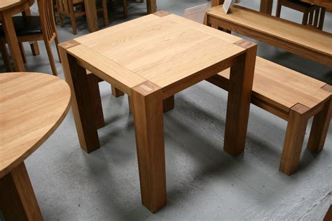 Cheap Table And Chairs
