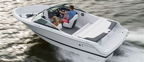 Four Winns Boat Cost top 10 runabouts of 2016 bowriders that can t be beat