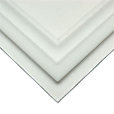 optix 36 in x 72 in x 220 in acrylic sheet mc 24 the