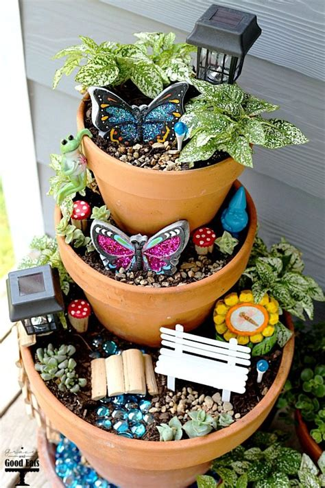 cheap garden supplies garden diy how to make your own grace and eats