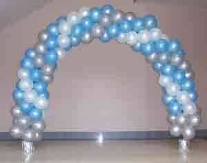 images  balloon designs  party themes