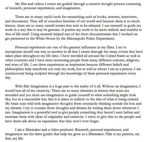 sle script for resume resume ideas