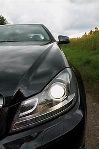 Mercedes C Klasse Jahreswagen Von Werksangehörigen : coupe swizoel 1 c 180 coupe heute abgeholt jahreswagen ~ Jslefanu.com Haus und Dekorationen