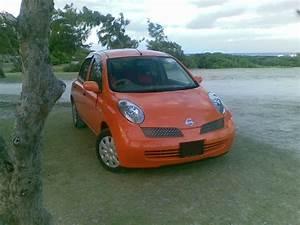 Nissan Micra 2005 : jegen 2005 nissan micra specs photos modification info at cardomain ~ Medecine-chirurgie-esthetiques.com Avis de Voitures