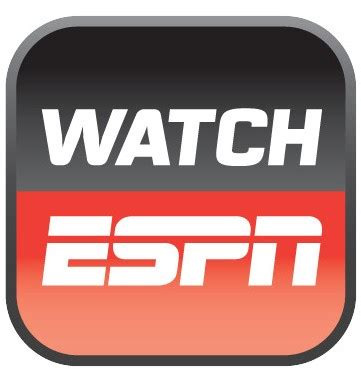 WatchESPN Now Available to Midcontinent Customers - ESPN ...