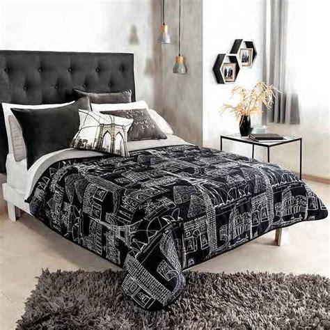 pin de cindy umana en vianney uma en   imagenes cortinas  la sala hogar textil