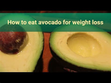 How To Eat Avocado For Weight Loss  Youtube. Long Term Drug And Alcohol Treatment Centers. College Teacher Certification. How Often To Change Engine Oil. Restaurant Loyalty Program Mfa Low Residency. Insurance Company Banks Scottrade Free Trades. Computer Disaster Recovery Plan Template. Heavy Duty Bathroom Cleaner Foam Board Sign. Homeowner Mailing Lists Banis Plastic Surgery
