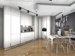 interior design in kitchen ideas kitchen design ideas 2017 house interior