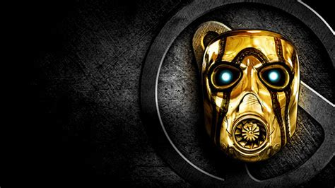 Borderlands 2 Hd Wallpaper Get Two Borderlands Games For Free On Xbox One Cnet