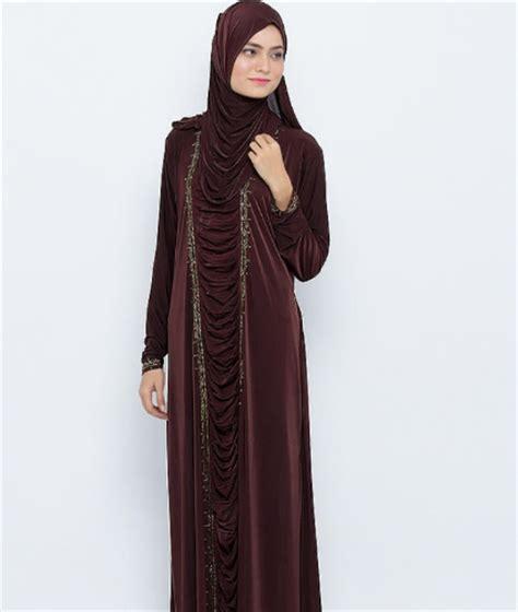 latest abaya designs top pakistan