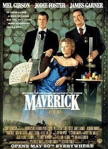 File:Maverick movie.jpg - Wikipedia