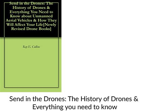 send in the drones the history of drones everything you need to best quadcopter