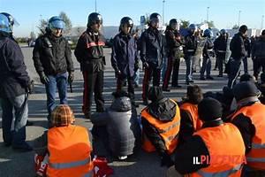 Ikea 1 Novembre : protesta ikea 6 novembre 2012 ~ Preciouscoupons.com Idées de Décoration