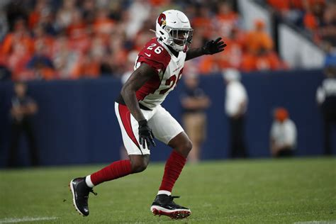 Giants expected to sign free agent Brandon Williams - New ...