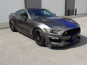 2016 Shelby GT350 for Sale | ClassicCars.com | CC-1145639