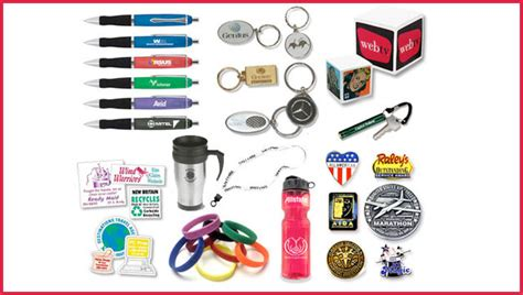 Why Promotional Products Still Matter. Successful Sales Techniques Cash Out Loans. Most Affordable Health Insurance Companies. Notre Dame Graduate School Online Cad Course. Library Science Scholarships. San Antonio Technical College. Google Container Data Center. International Life Insurance At T Universe. Viking Cooking Classes Atlanta