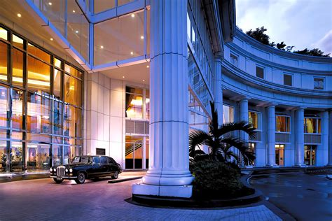 The Plan Of Building More 5star Hotels In Hanoi Vietnam