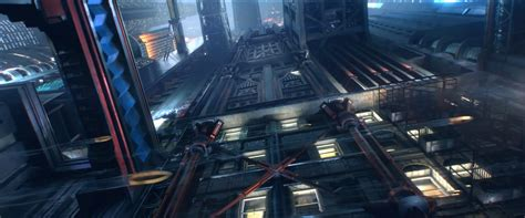 cyberpunk  aims   gen consoles  pcs