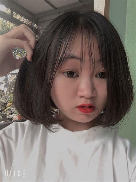 Ghim của Hien Nguyen Thi Thu trên Cute
