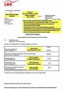 Lbs Bausparvertrag Zuteilung Rechner : kontoauszugsversand lbs s dwest in baden w rttemberg ~ Lizthompson.info Haus und Dekorationen
