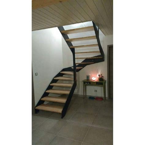 les 25 meilleures id 233 es de la cat 233 gorie escalier quart