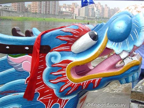 Row Your Boat In Chinese by 17 Best Images About Dragon Boat Festival On Pinterest