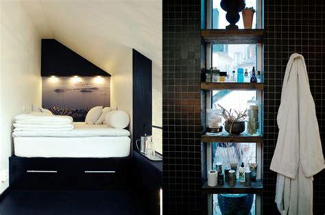 tucked  bedroom design ideas interiorholiccom