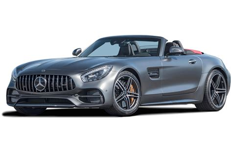 mercedes gt amg preis mercedes amg gt roadster review carbuyer