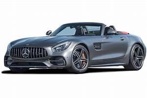 Mercedes Amg Gt Kaufen : mercedes amg gt roadster review carbuyer ~ Jslefanu.com Haus und Dekorationen