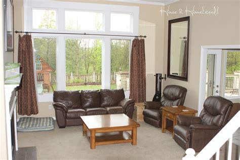 Family Room Furniture Layout Ideas Marceladick