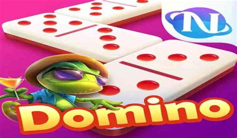 So, get this app on your device and start playing it. Gaple - Cara Dapat Chip Gratis Domino island Mod