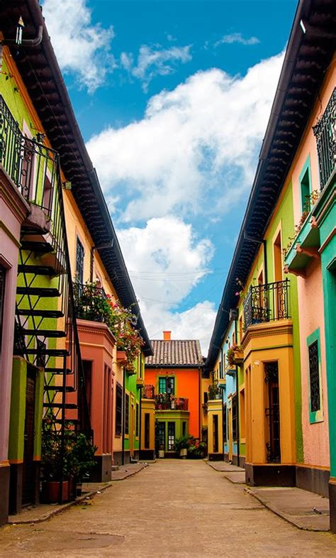 Best 25+ Bogota Ideas On Pinterest  Bogota Colombia, Columbia Bogota And Colombia South America