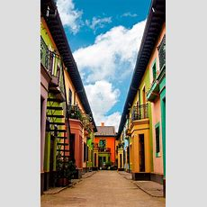 Best 25+ Bogota Ideas On Pinterest  Bogota Colombia