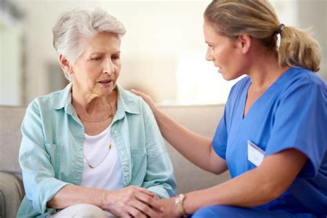 Alzheimer's is the most common form of dementia. Alzheimer's disease: Symptoms, stages, causes, and treatment