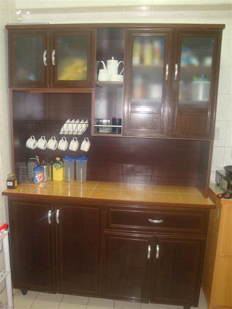 Used Kitchen Furniture For Sale by Singapore Used Kitchen Furniture For Sale Buy Sell