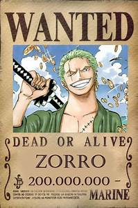 17 Best images about One piece on Pinterest | Cartoon ...