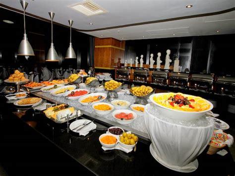 saffron restaurant  umhlanga ridge coastlands hotel