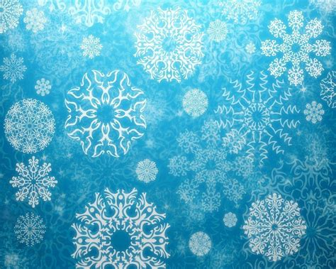 Animated Snowflake Wallpaper - snow flake wallpapers wallpaper cave