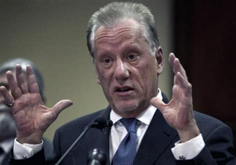 James Woods: How Exactly Will Dems Vet Potential ...