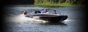 2018 Skeeter Sl210 Fish  U0026 Ski Boat For Sale
