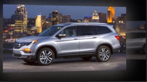We did not find results for: 2022 Honda Pilot Price   Top Newest SUV