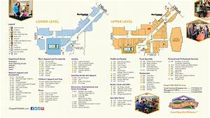 Chapel Hills Mall  Colorado Springs Shopping Centers  City